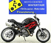 ducati-1100-s-monster-2012-10900km-66kw-id90471
