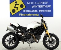 ducati-1100-s-monster-abs-2010-8000km-66kw-id83461