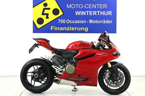 ducati-1199-superb-panigale-abs-2013-26000km-135kw-id112221