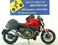 ducati-1200-monster-abs-dtc-2015-25400km-94kw-id81221
