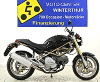 ducati-600-monster-1996-30800km-24kw-id86171