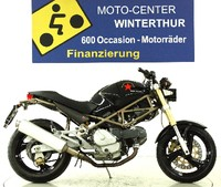 ducati-600-monster-1997-29400km-24kw-id70061