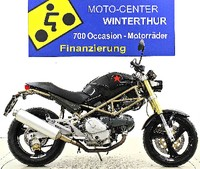 ducati-600-monster-1997-30000km-24kw-id87941