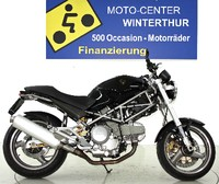 ducati-600-monster-2001-29200km-40kw-id59991