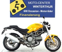ducati-620-monster-2002-17200km-44kw-id71721