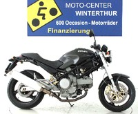 ducati-620-monster-2003-12400km-44kw-id69251