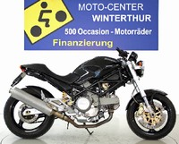 ducati-620-monster-2003-22800km-24kw-id67691