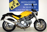 ducati-620-monster-2003-36200km-44kw-id52901