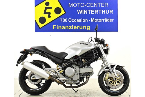 ducati-620-monster-2003-8700km-44kw-id52921
