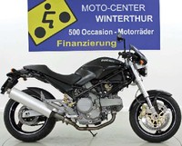 ducati-620-monster-2004-20700km-44kw-id49481