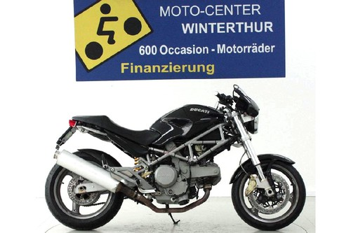 ducati-620-monster-2004-36300km-24kw-id68211