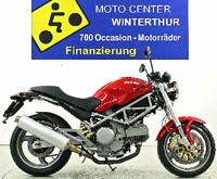 ducati-620-monster-2005-11800km-44kw-id89981