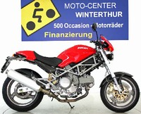 ducati-620-monster-2006-12200km-44kw-id56311