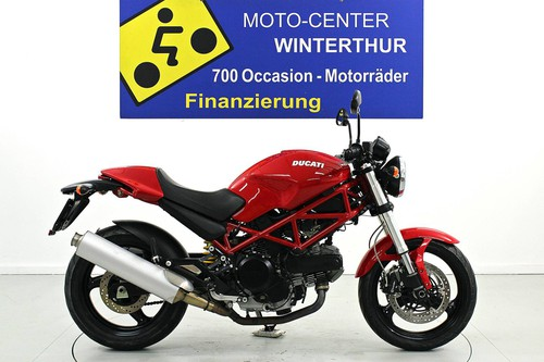 ducati-695-monster-2006-11100km-52kw-id118761