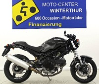 ducati-695-monster-2006-13300km-22kw-id83771