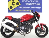 ducati-695-monster-2006-28200km-52kw-id52941