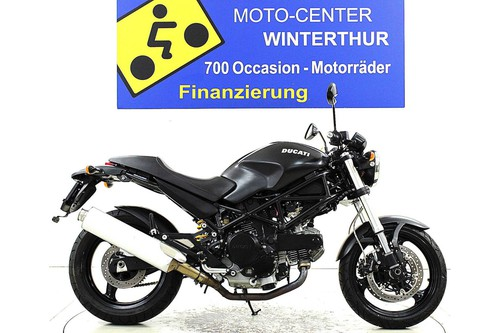 ducati-695-monster-2007-18300km-52kw-id94301