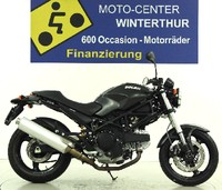 ducati-695-monster-2007-20200km-52kw-id74201