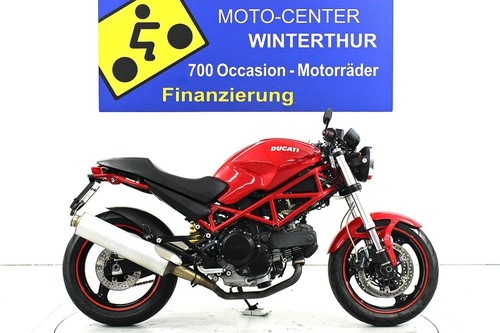 ducati-695-monster-2007-26700km-22kw-id108551