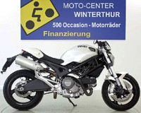 ducati-696-monster-2008-10700km-54kw-id52951