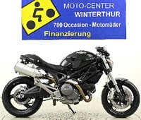 ducati-696-monster-2008-11800km-55kw-id87441