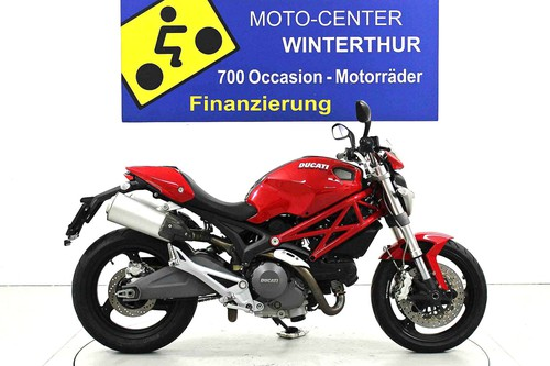 ducati-696-monster-2008-15700km-55kw-id117971