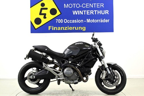 ducati-696-monster-2008-26800km-55kw-id98251