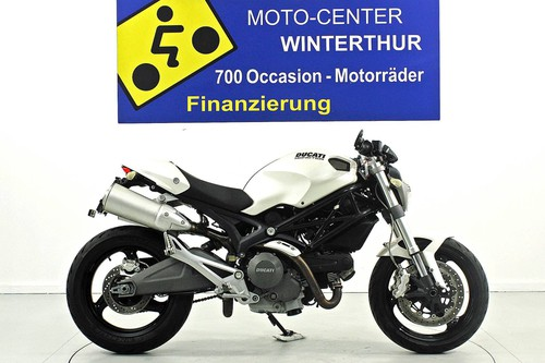 ducati-696-monster-2008-28300km-55kw-id102821