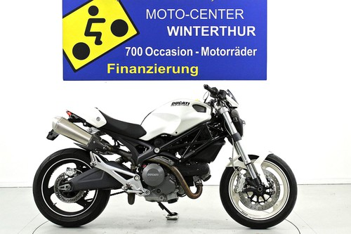 ducati-696-monster-2008-30300km-54kw-id116531