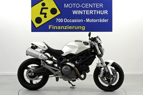 ducati-696-monster-2008-35900km-54kw-id101961