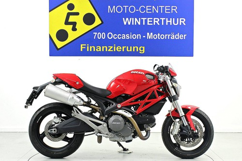 ducati-696-monster-2008-8100km-55kw-id108081
