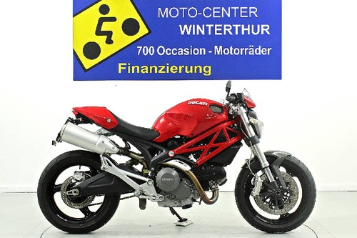 ducati-696-monster-2008-9400km-24kw-id102961