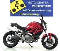 ducati-696-monster-2009-20800km-54kw-id65881