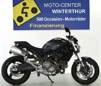 ducati-696-monster-2009-21600km-54kw-id60461