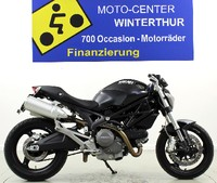 ducati-696-monster-2009-25300km-55kw-id93201