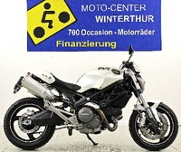 ducati-696-monster-2010-8800km-55kw-id88051