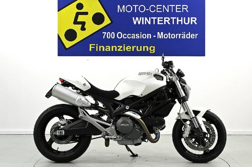 ducati-696-monster-2012-4800km-55kw-id103521