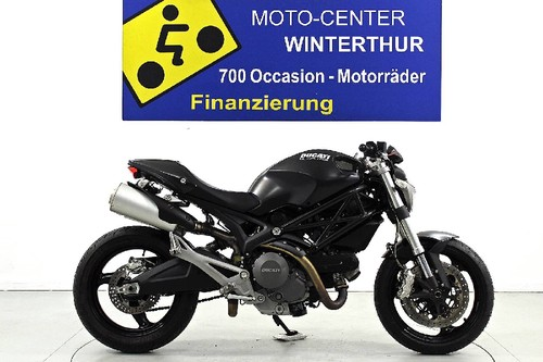 ducati-696-monster-abs-2010-17800km-55kw-id103551