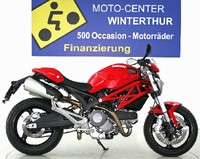 ducati-696-monster-abs-2011-1800km-24kw-id55961