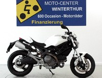 ducati-696-monster-abs-2014-2800km-23kw-id70611