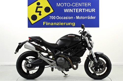 ducati-696-monster-abs-2015-13200km-54kw-id101751