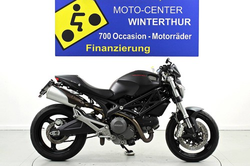 ducati-696-monster-abs-2015-20200km-54kw-id116411
