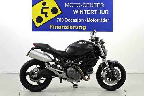 ducati-696-monster-m696-2009-26500km-55kw-id117741