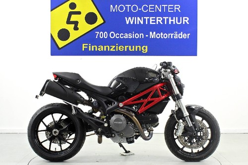 ducati-796-monster-2011-11400km-60kw-id102721