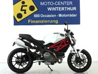 ducati-796-monster-2011-15300km-59kw-id67951