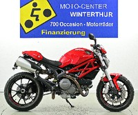 ducati-796-monster-2011-21900km-60kw-id90781