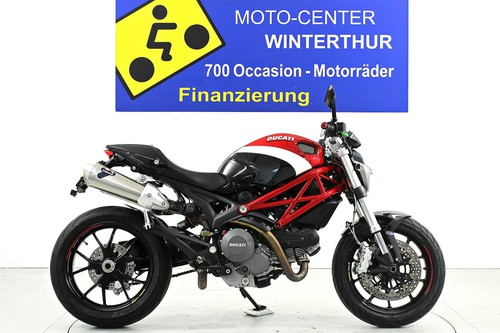 ducati-796-monster-2011-26200km-60kw-id106071