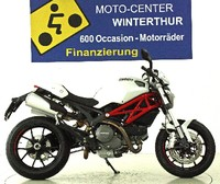 ducati-796-monster-2011-9300km-60kw-id73221