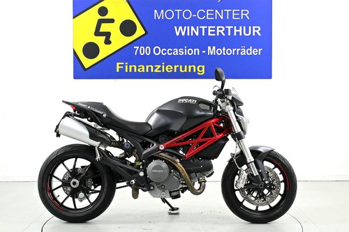 ducati-796-monster-2012-11100km-60kw-id114121