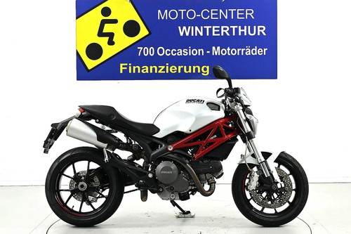 ducati-796-monster-2012-19100km-60kw-id112991